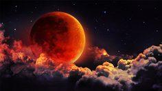 พระอาทิตย์ย้ายจักรราศี ส่งผลให้ 3ราศี มีดวงรุ่งพุ่งแรง โดย อ.คฑา