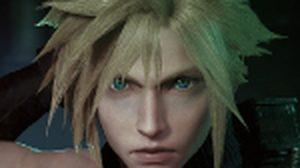 เผย Final Fantasy 7 รีเมค เขียนเนื้อเรื่องตอนแรก เสร็จแล้ว