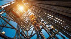 นิวซีแลนด์ออกเตรียมกฏ 'ห้ามขุดเจาะน้ำมันและก๊าซ' นอกชายฝั่ง