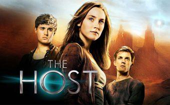 The Host เดอะ โฮสต์ ต้องยึดร่าง