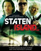 Staten Island เกรียนเลือดบ้า ท้าเมืองแสบ