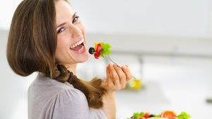 งานวิจัยชี้ ทานผักและผลไม้บ่อย ช่วยยืดอายุ ลดความเสี่ยงเป็นโรคร้าย