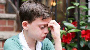 วิธีสังเกตพฤติกรรมว่าเด็กคนนี้ส่อแววเป็นเกย์หรือไม่
