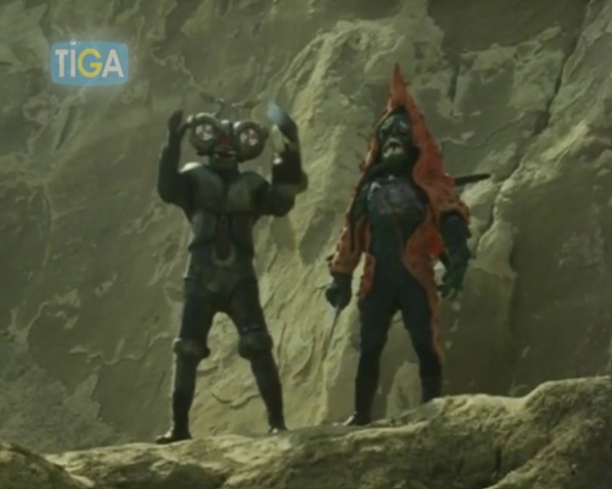 Masked Rider V3 ตอนที่ 10-2