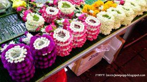 ฝรั่งเขียน 21 สัญญาณ ที่บ่งบอกว่า คุณอยู่เมืองไทยนานเกินไปแล้ว !!