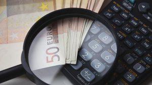 5 นิสัยเสีย ที่ควรแก้ไขโดยด่วน ไม่งั้นเก็บเงินไม่อยู่แน่นอน