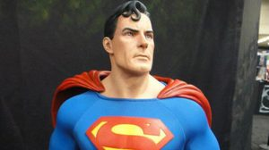 Toy Fair Exclusive 2012 ณ San Diego Comic Con ภาพมาฝากกันเพียบ!