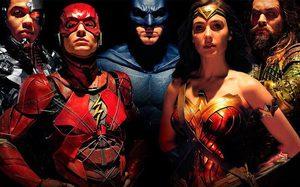 ทำไมการเปิดตัวอย่างอลังการ (?) ด้วยรายได้ 96 ล้านเหรียญฯ ของ Justice League ถึงเป็นสัญญาณของลางร้าย?