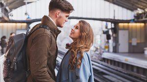 รวมประโยคเด็ด ที่สามีภรรยาควรพูดให้ติดปาก รักษาชีวิตคู่ให้ยืดยาว