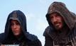 พระเอก Assassin's Creed คุย หนังเหมือน The Matrix แบบไร้ซีจีไอ
