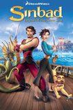 Sinbad Legend of the Seven Seas ซินแบด พิชิตตำนาน 7 คาบสมุทร