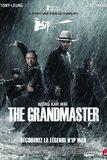 The Grandmaster ยอดปรมาจารย์ ยิปมัน