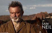 Sweet Country หนังคาวบอยสไตล์ออสเตรเลียสุดเข้มข้น!