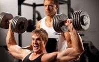 หลักการ ออกกำลังกาย ที่จะทำให้ ฟิตเนส เห็นผลชัดเจน