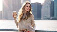 ไม่ยากถ้าจะทำ! 5 วิธี เปลี่ยนตัวเอง ให้กลายเป็น ผู้หญิงคิดบวก