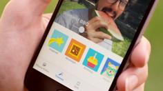Facebook เปิดตัวฟีเจอร์ Slideshow ทางเลือกใหม่ของการแชร์ทั้งรูปและวิดีโอ