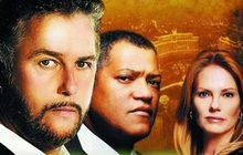 CSI : Crime Scene Investigation หน่วยเฉพาะกิจสืบศพสะเทือนเวกัส ปี 9