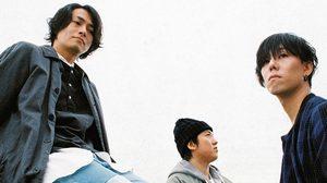 RADWIMPS เจ้าของเพลงประกอบหนังดัง 'Your Name' ประกาศบุกไทย