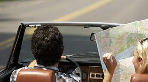 20 เคล็ดลับเดินทางฉบับย่อ จากนักเดินทางรอบโลก