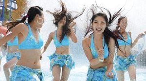ใหญ่สุดในเมืองไทย สวนน้ำรามายณะ พัทยา เจอกันปลายปีนี้