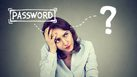 อยากE.Q.สูงต้องมาดู! 5 เทคนิค การพัฒนา ความฉลาดทางอารมณ์