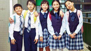 มาแรง! สิงคโปร์คว้าเบอร์ 1 ประเทศที่ดีที่สุดในโลกต่อการเติบโตของเด็ก