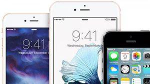 ปี 2018 แอปเปิ้ลเตรียมยกเครื่อง iPhone ที่ไม่เคยทำมาก่อนตลอด 8 ปีที่ผ่านมา