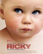 Ricky ไอ้หนูไม่ธรรมดา