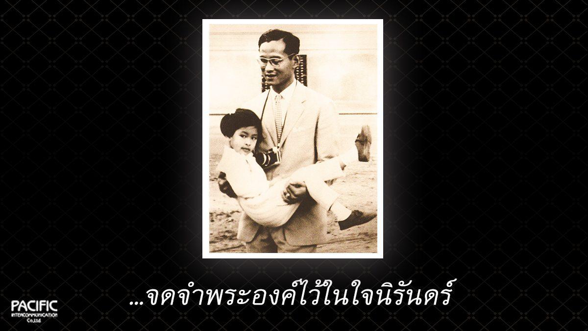 60 วัน ก่อนการกราบลา - บันทึกไทยบันทึกพระชนมชีพ