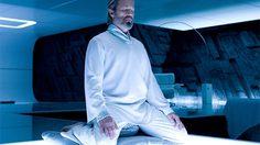เจฟฟ์ บริดเจส ตอบข่าวลือ Tron ภาค 3 อาจเป็นแนว VR เสมือนจริง