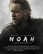 Noah มหาวิบัติวันล้างโลก