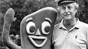 Art Clokey's 90th Birthday