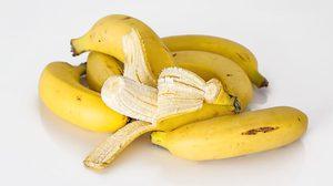 วิธีลดน้ำหนัก ด้วยการกินกล้วยในมื้อเช้า
