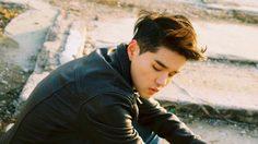 DEAN นักร้องอาร์แอนด์บีจากแดนกิมจิ กลับมาพร้อมเพลงเพราะ Come Over