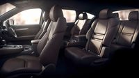 Mazda CX8 กับการแปลงร่างจาก CX5 ให้เป็น SUV 7ที่นั่ง