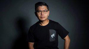 'กนก' เหน็บแรง ที่นี่เมืองไทย เป็นคนจนต้องติดคุก เพราะหนีไปไหนไม่ได้