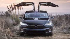 Tesla ประกาศ Gigafactory ในเซี่ยงไฮ้ สามารถผลิตรถได้ถึง 500,000 คันต่อปี