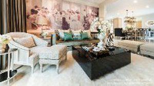 รีวิวบ้านหรู!! แกรนด์ บางกอก บูเลอวาร์ด สุขุมวิท ราคา 60 ล้าน สวยแค่ไหนเชิญชม…