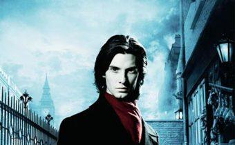 Dorian Gray เทพบุตรสาปอมตะ