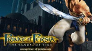 Ubisoft กำลังจะแจก PC Game ฟรี เดือนละเกม จนถึงสิ้นปี ติดตามได้ทาง Ubisoft Club