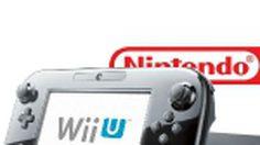 สื่อฯ รายงาน Nintendo เลิกผลิต Wii U เดินหน้าผลิต NX แทน