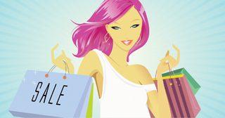 แจกทริคนักช้อปออนไลน์ ! จะตัดสินใจซื้อยังไงให้ไม่เสียตังค์ฟรี