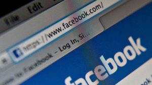 เฟซบุ๊กประกาศ จ้างงานกว่า 500 คน สาขาลอนดอนปีหน้า