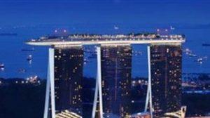 10 อันดับ ที่พักสุดฮิตในสิงคโปร์ สำหรับนักท่องเที่ยวไทย