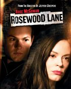 Rosewood Lane อำมหิตจิตล่า