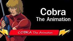 Kingdom Come Channel ตอนที่ 14 [Cobra]