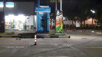 เกิดเหตุคนร้ายวางระเบิดหลายจุดใน 3 จังหวัดชายแดนใต้