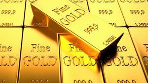 ไทยรายแรกในอาเซียน รุกตลาดซื้อขายสินค้าล่วงหน้า ดันโบรกทองไทยให้กว้างขึ้น