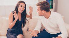 เวรกรรม ที่ทำให้ได้สามี หรือ ภรรยาเจ้าชู้ แก้ได้ไหม?