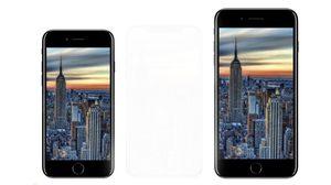 ผู้ผลิตเคสยืนยันจะไม่มี iPhone 7s และ 7s Plus แต่จะมาใน ชื่อ iPhone 8 และ iPhone 8 plus